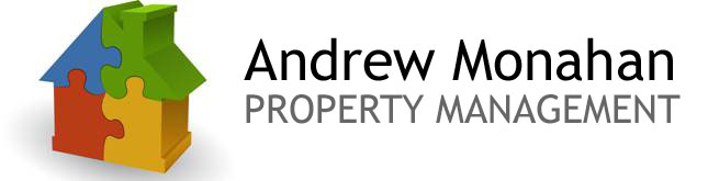 Andrew Monahan Property Management